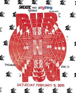 rubtug-thumb-300x364.jpg