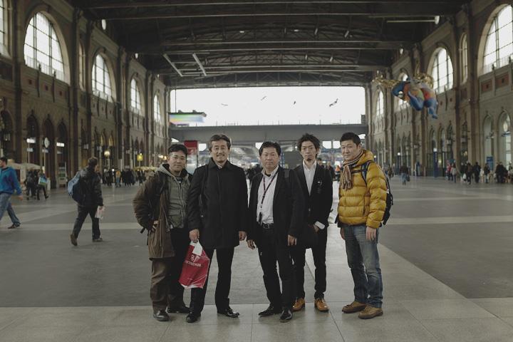 2012-01-24_23-59-25b.jpg