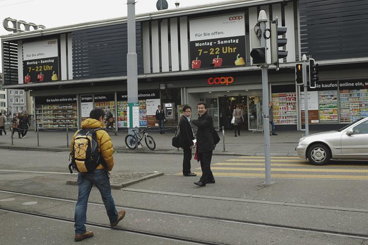 2012-01-25_00-04-16d.jpg