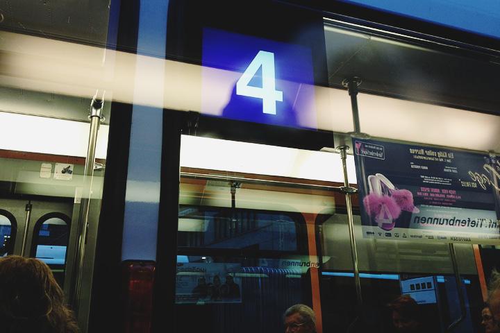 2012-01-25_16-56-45b.jpg
