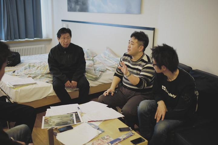 2012-01-25_18-45-34.jpg