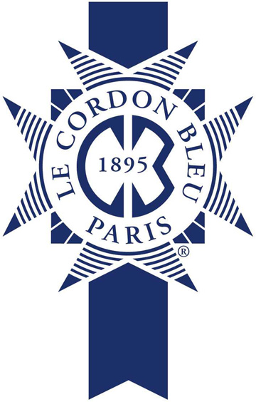 Le_Cordon_Bleu_logosmallsmall.jpg