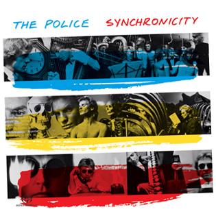 the_police_-_synchronicity.jpg