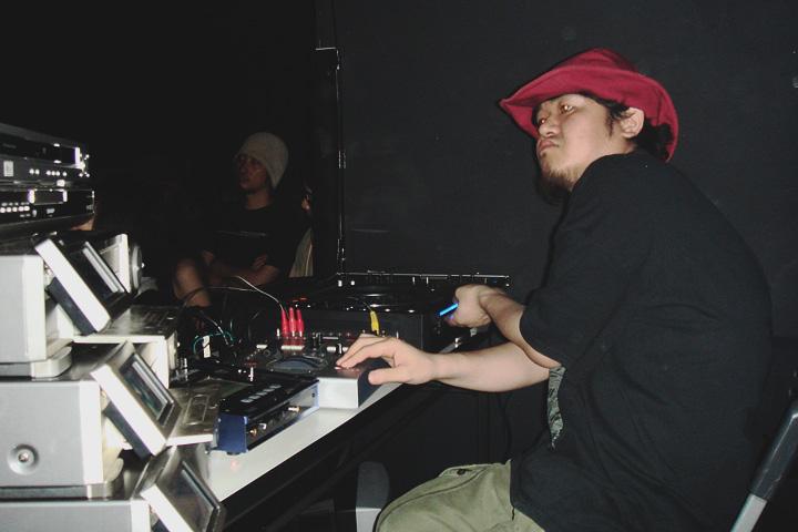2007-04-21_02-06-08.jpg