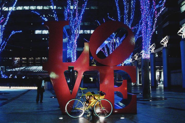 2007-01-20_20-13-00.jpg
