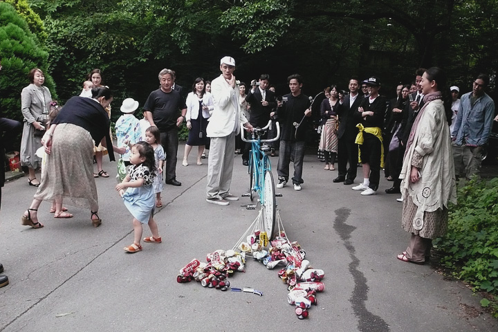 2007-07-19_16-39-59.jpg