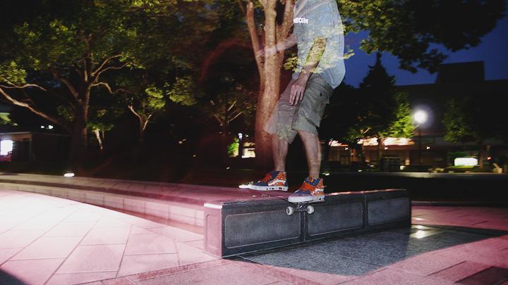 2007-07-20_19-46-43.jpg