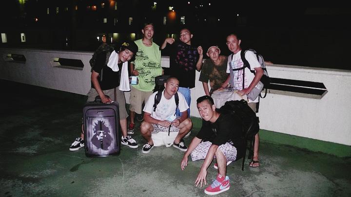2007-07-27_21-09-25.jpg
