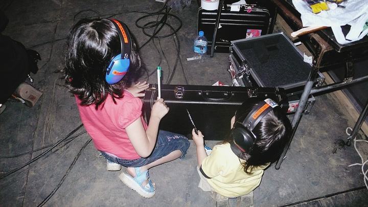 2007-08-18_18-37-25.jpg
