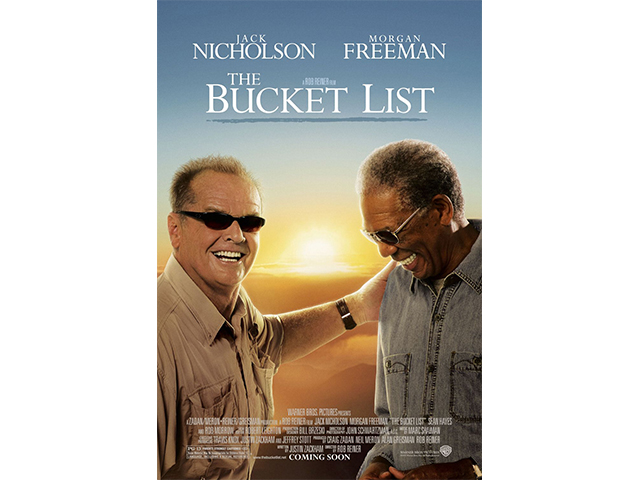 The-Bucket-List-Movie-Poster.jpg