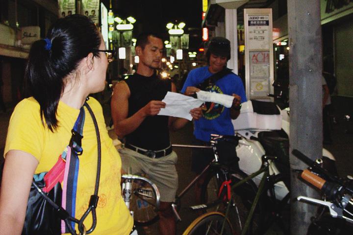 2007-09-01_01-18-49.jpg