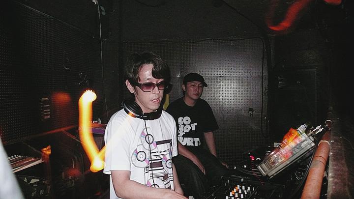 2007-09-12_02-02-56.jpg