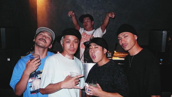 2007-09-16_23-58-44.jpg
