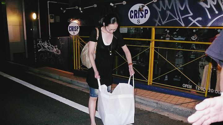 2007-09-17_02-00-25.jpg