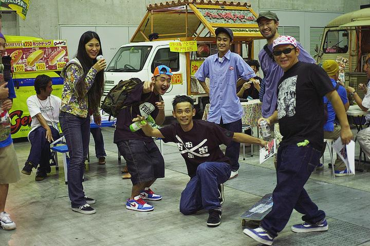 2007-09-19_17-14-02.jpg